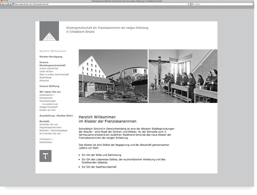 fh-web-kloster-website-300-2.jpg