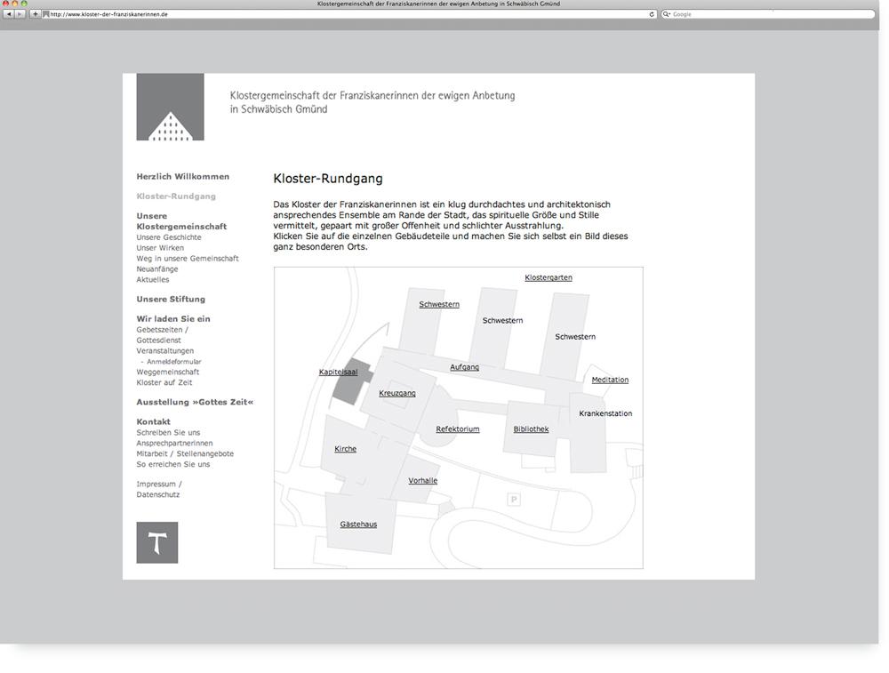fh-web-kloster-website-300-3.jpg