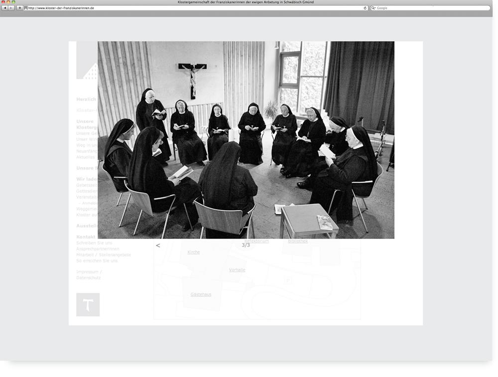 fh-web-kloster-website-300-4.jpg