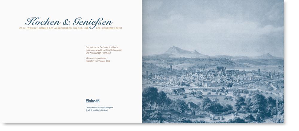 fh-web-kochbuch-300-01-kl.jpg