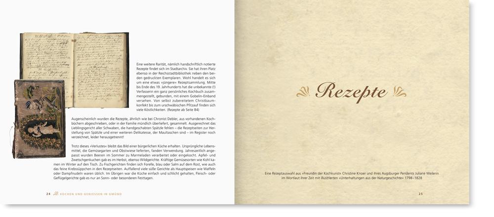 fh-web-kochbuch-300-03-kl.jpg