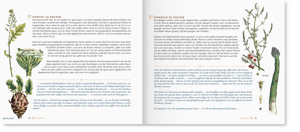 fh-web-kochbuch-300-04-kl.jpg