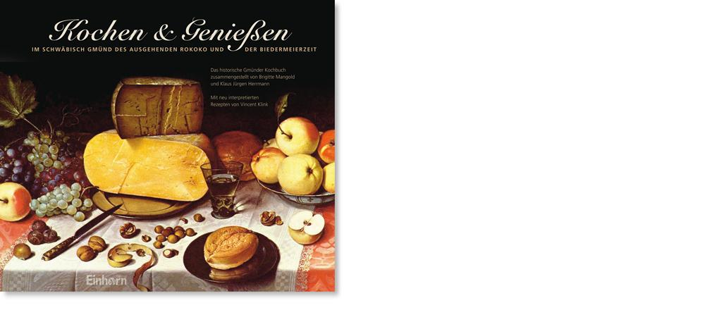fh-web-kochbuch-300-titel-kl.jpg