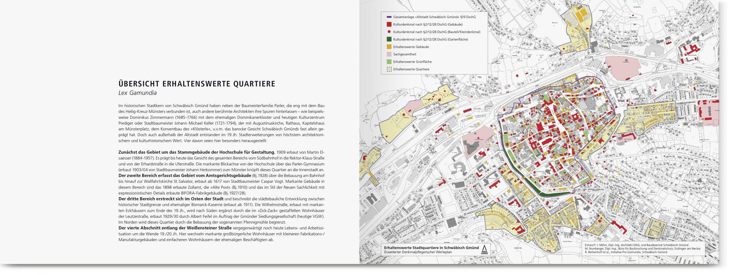 fh-web-kompendium-baukultur-3-scaled.jpg