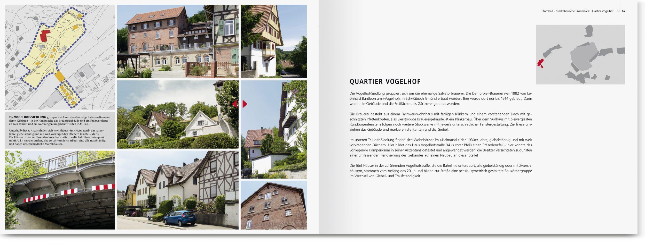 fh-web-kompendium-baukultur-6-scaled.jpg