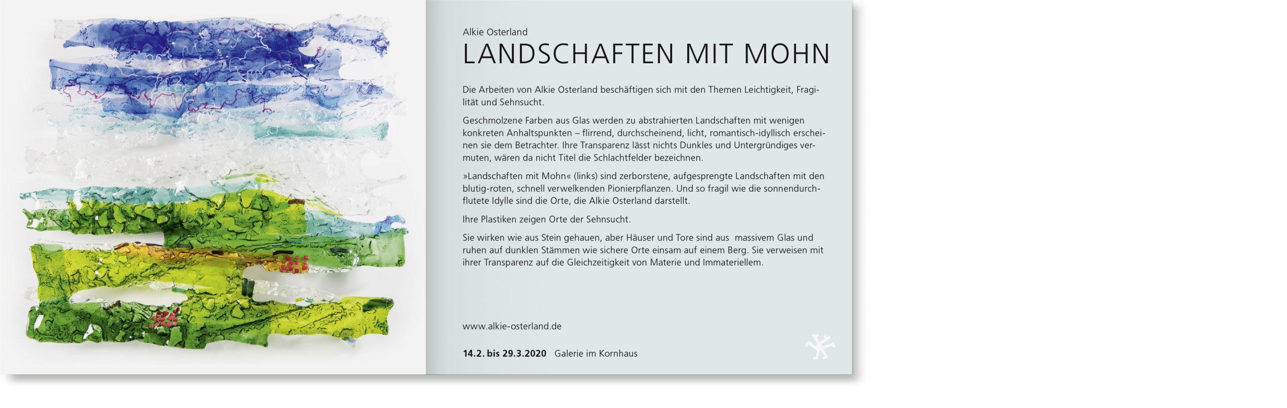 fh-web-kunstverein-programmheft-2019-3-1-scaled.jpg