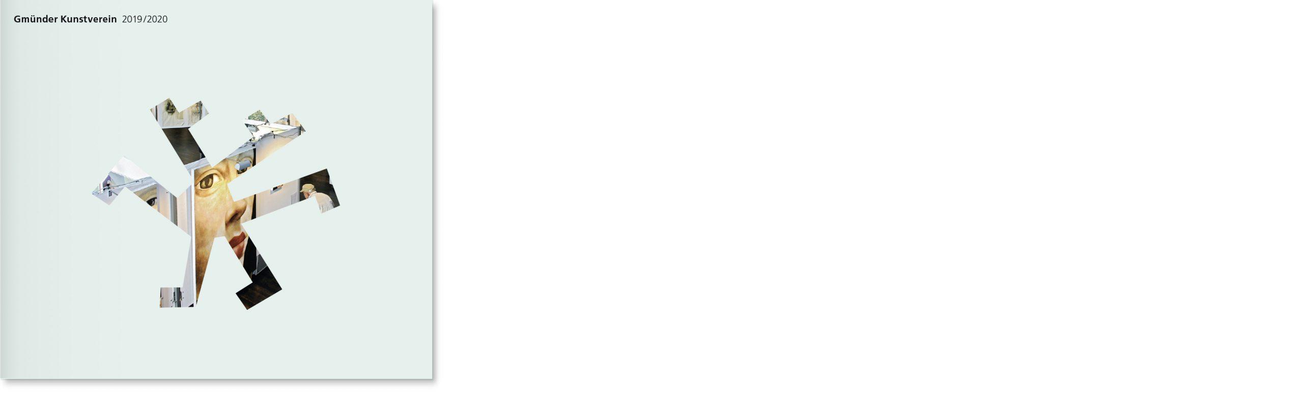 fh-web-kunstverein-programmheft-2019-titel-1-scaled.jpg