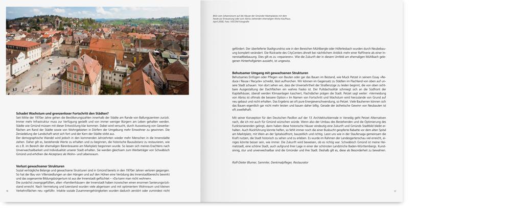 fh-web-kunstverein-stadt-land-schaft-katalog-300-01-kl.jpg