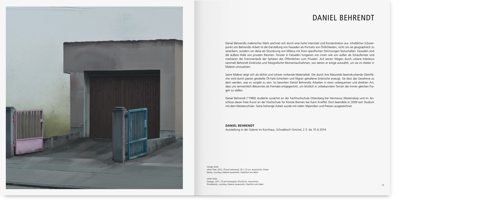 fh-web-kunstverein-stadt-land-schaft-katalog-300-03-kl.jpg
