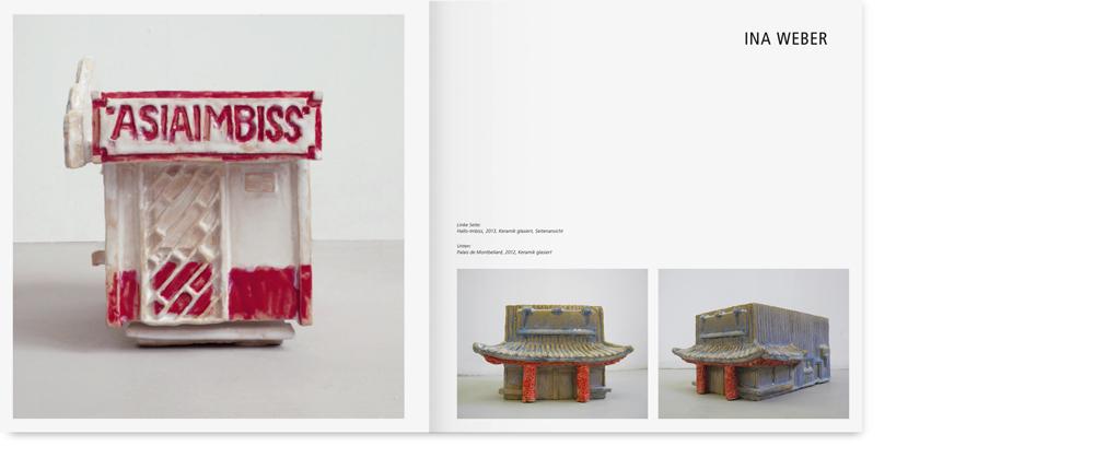 fh-web-kunstverein-stadt-land-schaft-katalog-300-04-kl.jpg