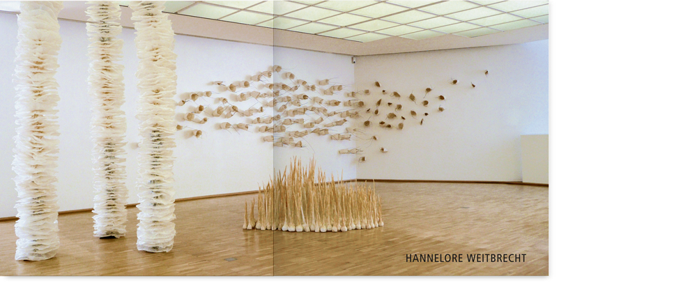 fh-web-kunstverein-stadt-land-schaft-katalog-300-05-kl.jpg
