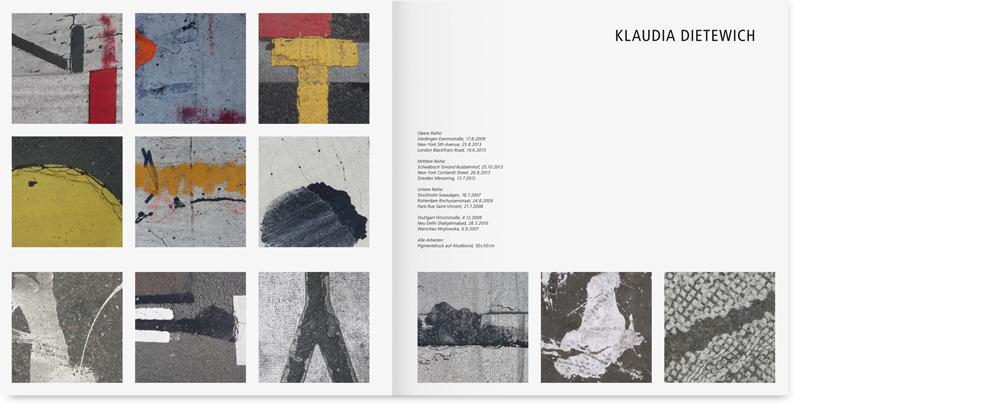 fh-web-kunstverein-stadt-land-schaft-katalog-300-06-kl.jpg