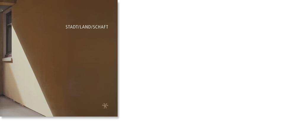 fh-web-kunstverein-stadt-land-schaft-katalog-300-titel-kl.jpg
