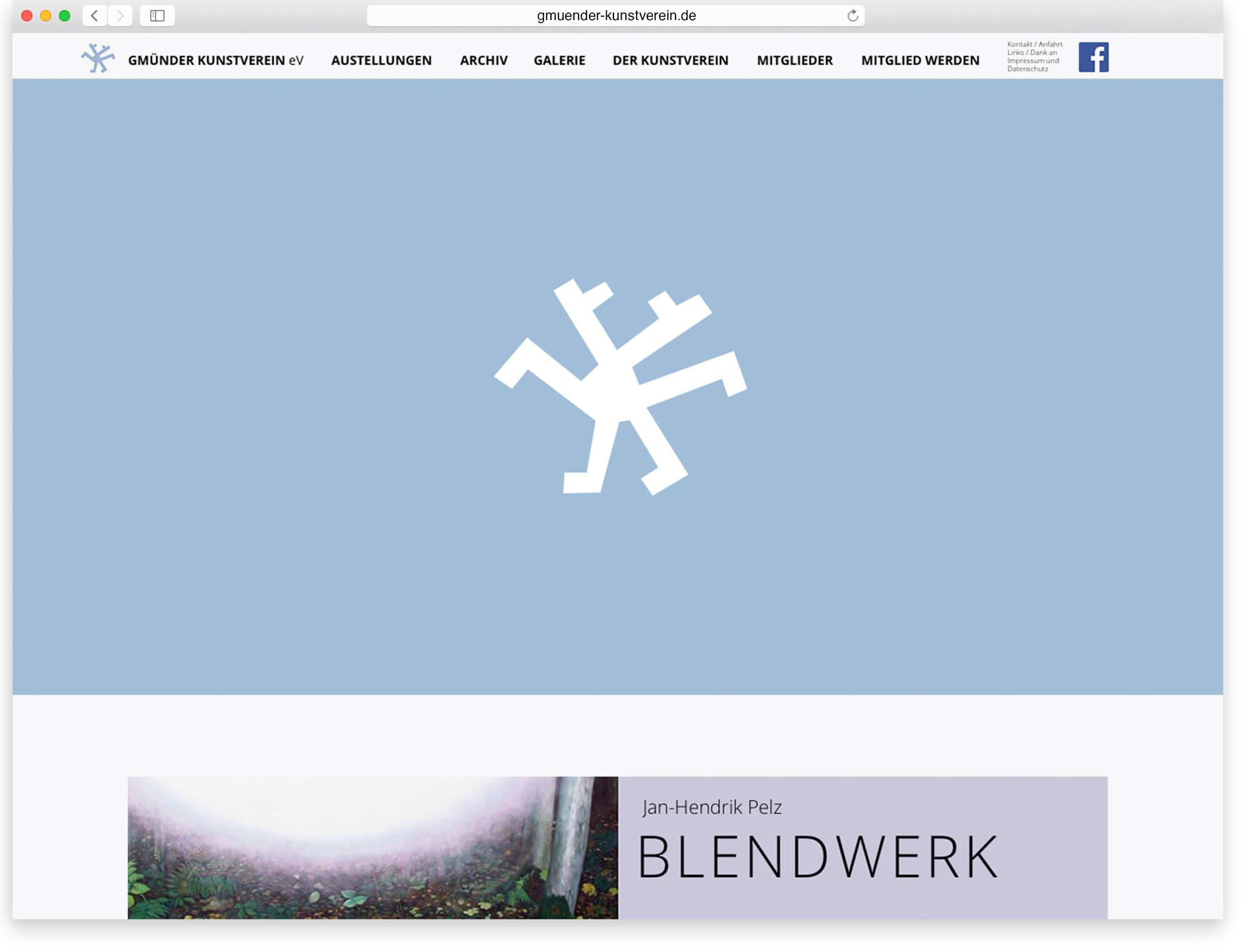 fh-web-kunstverein-website-300.jpg