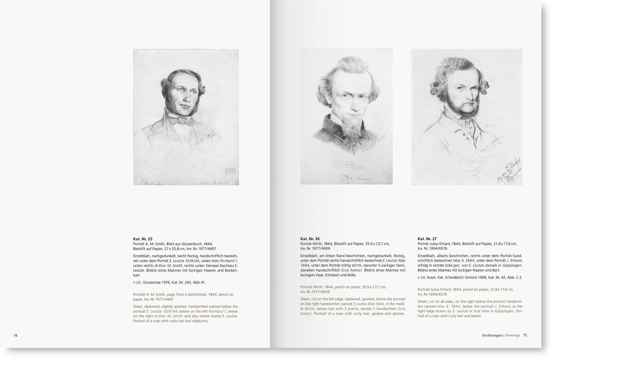 fh-web-leutze-katalog-S74-75.jpg