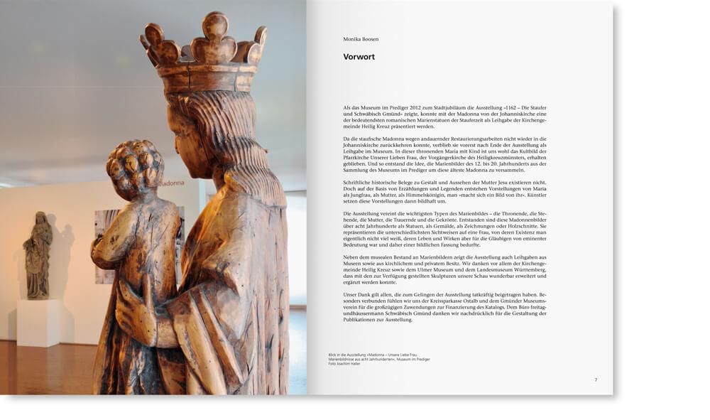 fh-web-madonna-300-1-gr.jpg