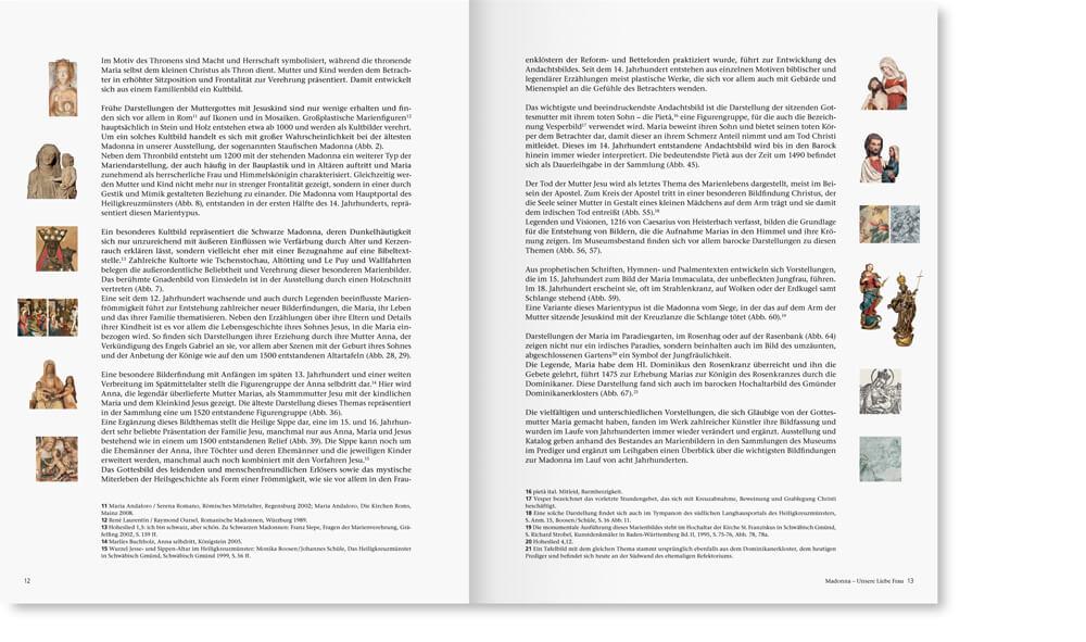 fh-web-madonna-300-2-gr.jpg