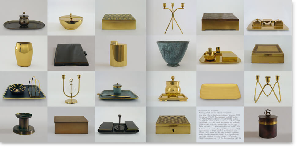 f&h-web-museum-erhard-300-07-kl