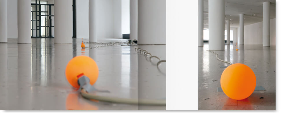 fh-web-museum-roesel-300-01.jpg