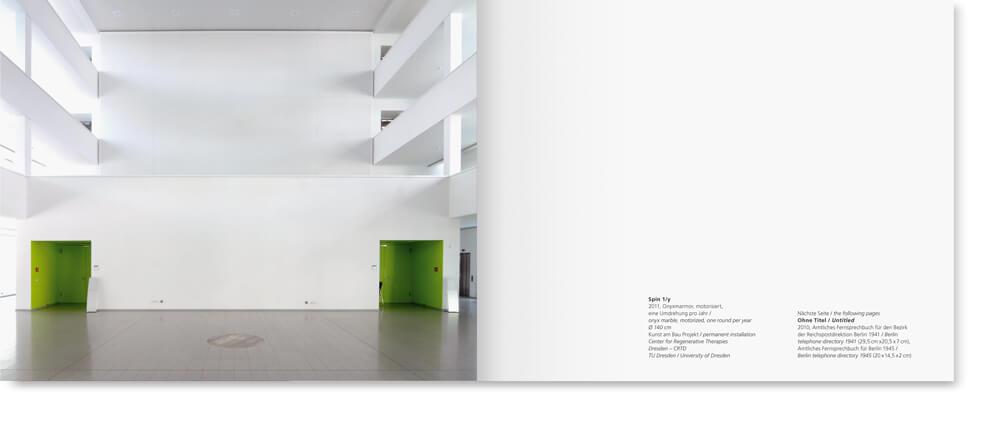 fh-web-museum-roesel-300-05.jpg