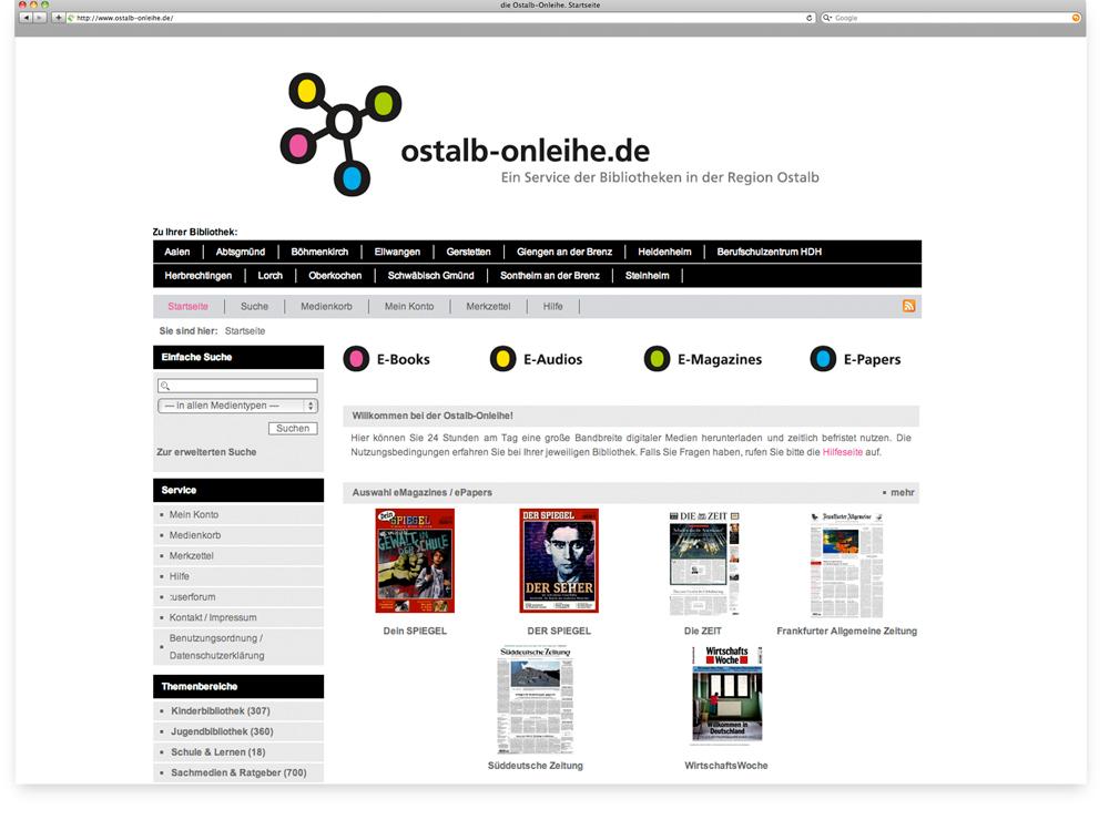 fh-web-onleihe-website-300-1.jpg