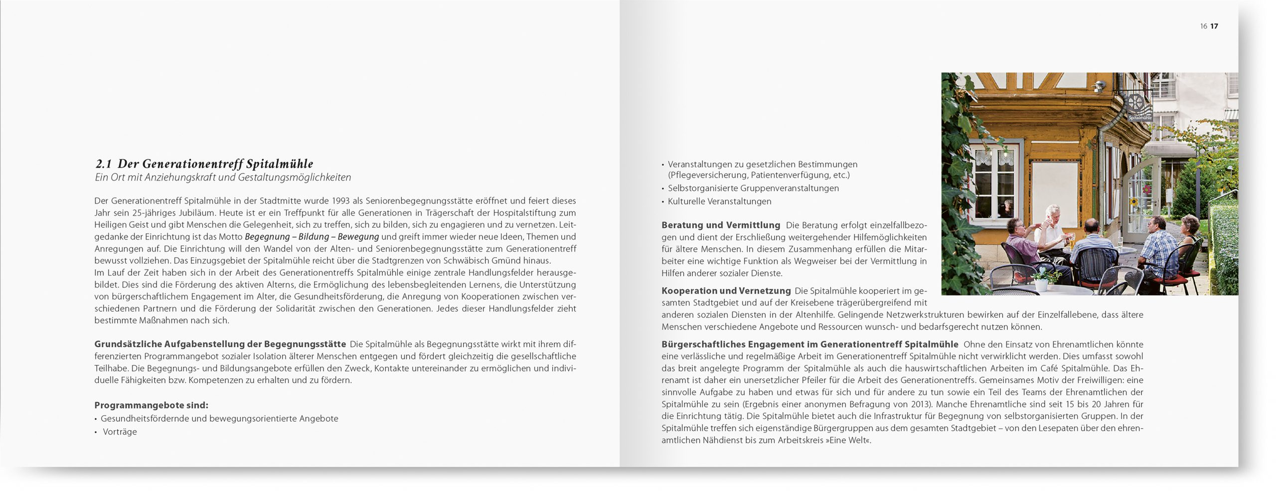 fh-web-seniorenkonzeption-3-scaled.jpg