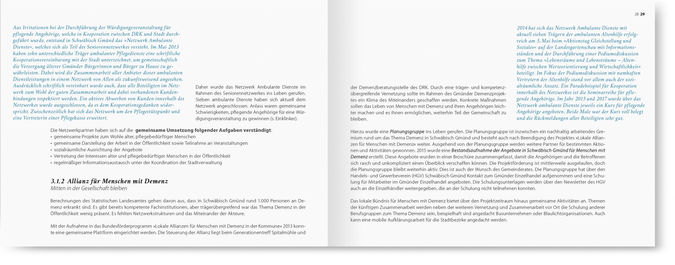 fh-web-seniorenkonzeption-5-scaled.jpg