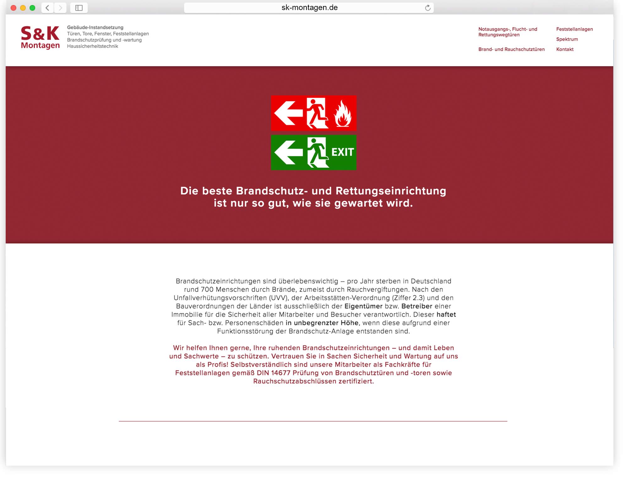 fh-web-sk-montagen.jpg