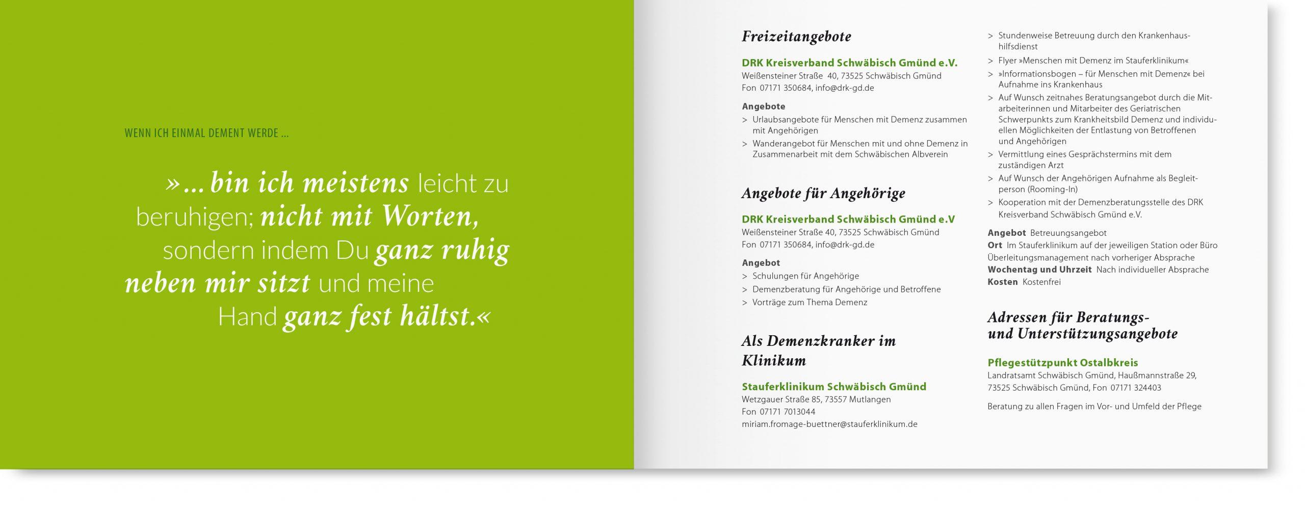 fh-web-spitalmuehle-demenzbroschuere-5-scaled.jpg