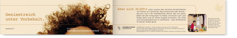 fh-web-stadtbibliothek-lesezeichenbooklet-300-02.jpg
