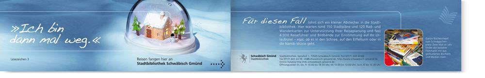fh-web-stadtbibliothek-lesezeichenbooklet-300-03.jpg