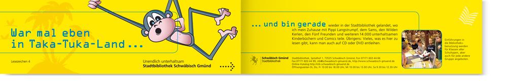 fh-web-stadtbibliothek-lesezeichenbooklet-300-04.jpg
