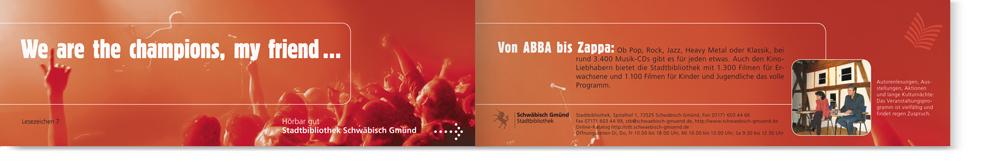 fh-web-stadtbibliothek-lesezeichenbooklet-300-06.jpg