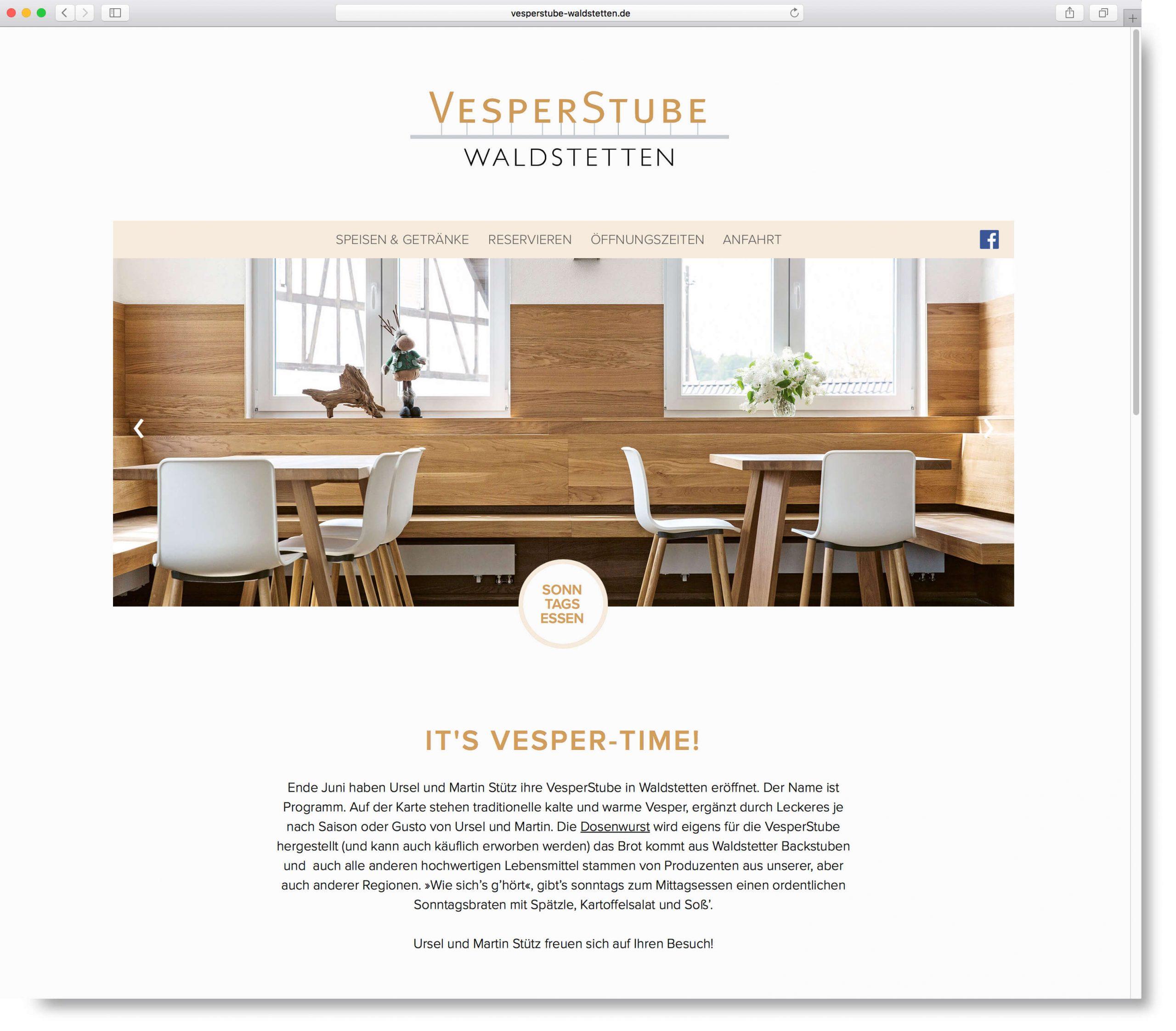 fh-web-vesperstube-website-scaled.jpg