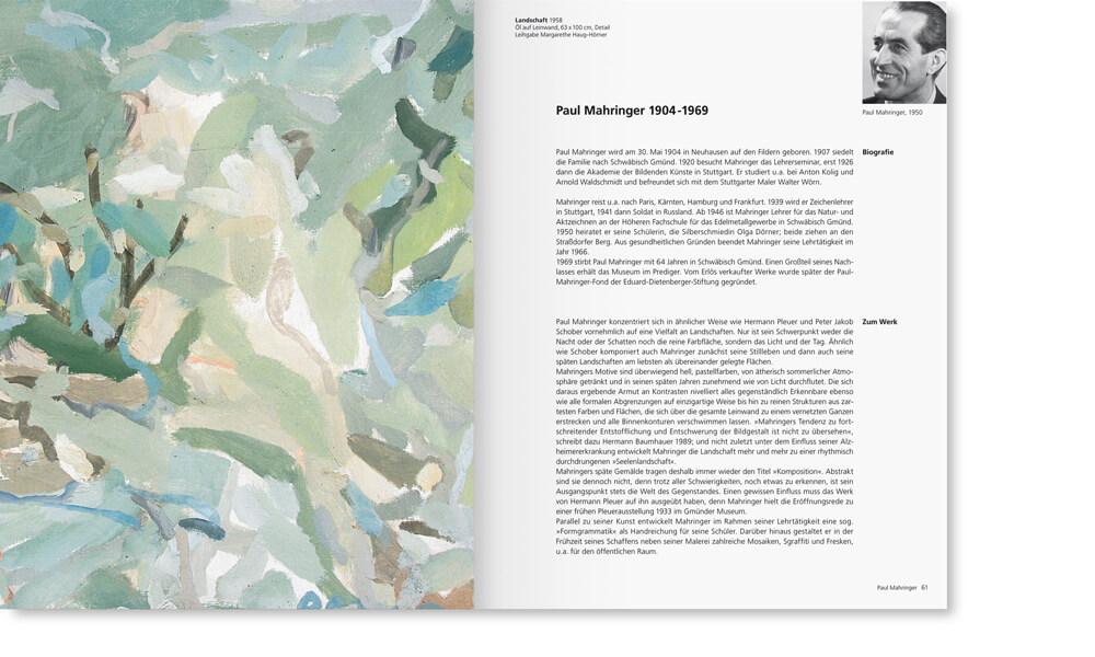 fh-web-wege-zur-abstraktion-300-5-gr.jpg