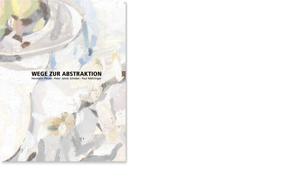 fh-web-wege-zur-abstraktion-300-titel-gr.jpg
