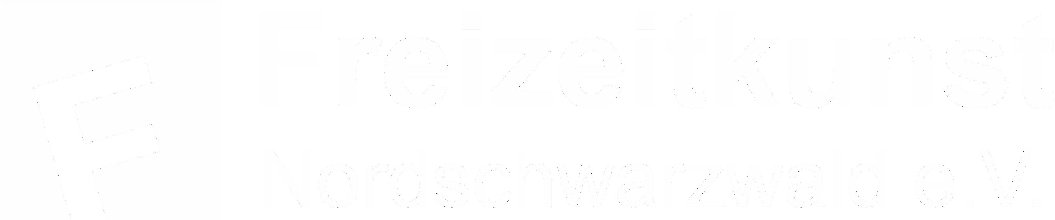 Freizeitkunst Nordschwarzwald e.V.