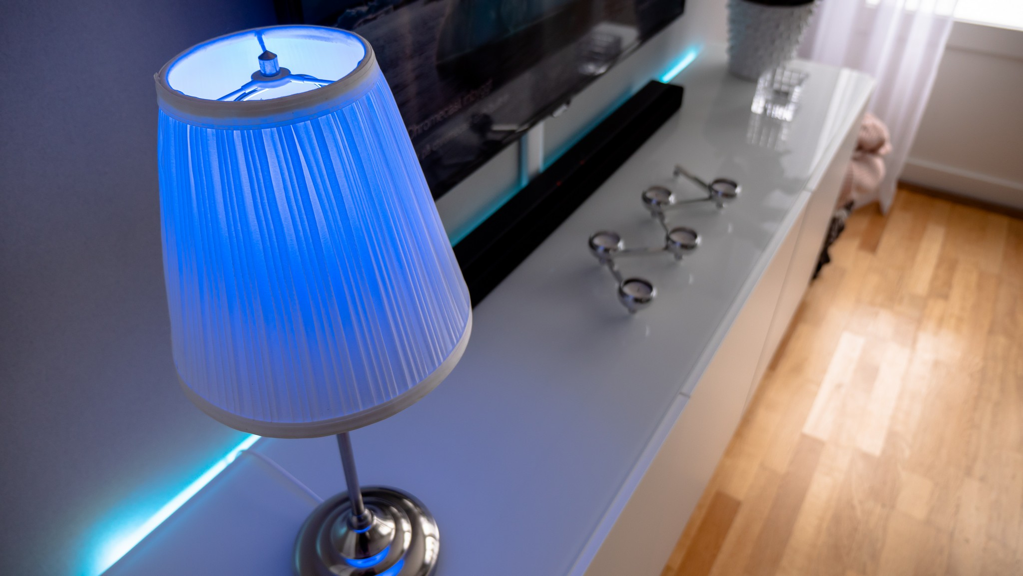 Photo of Philips Hue – tips og inspiration