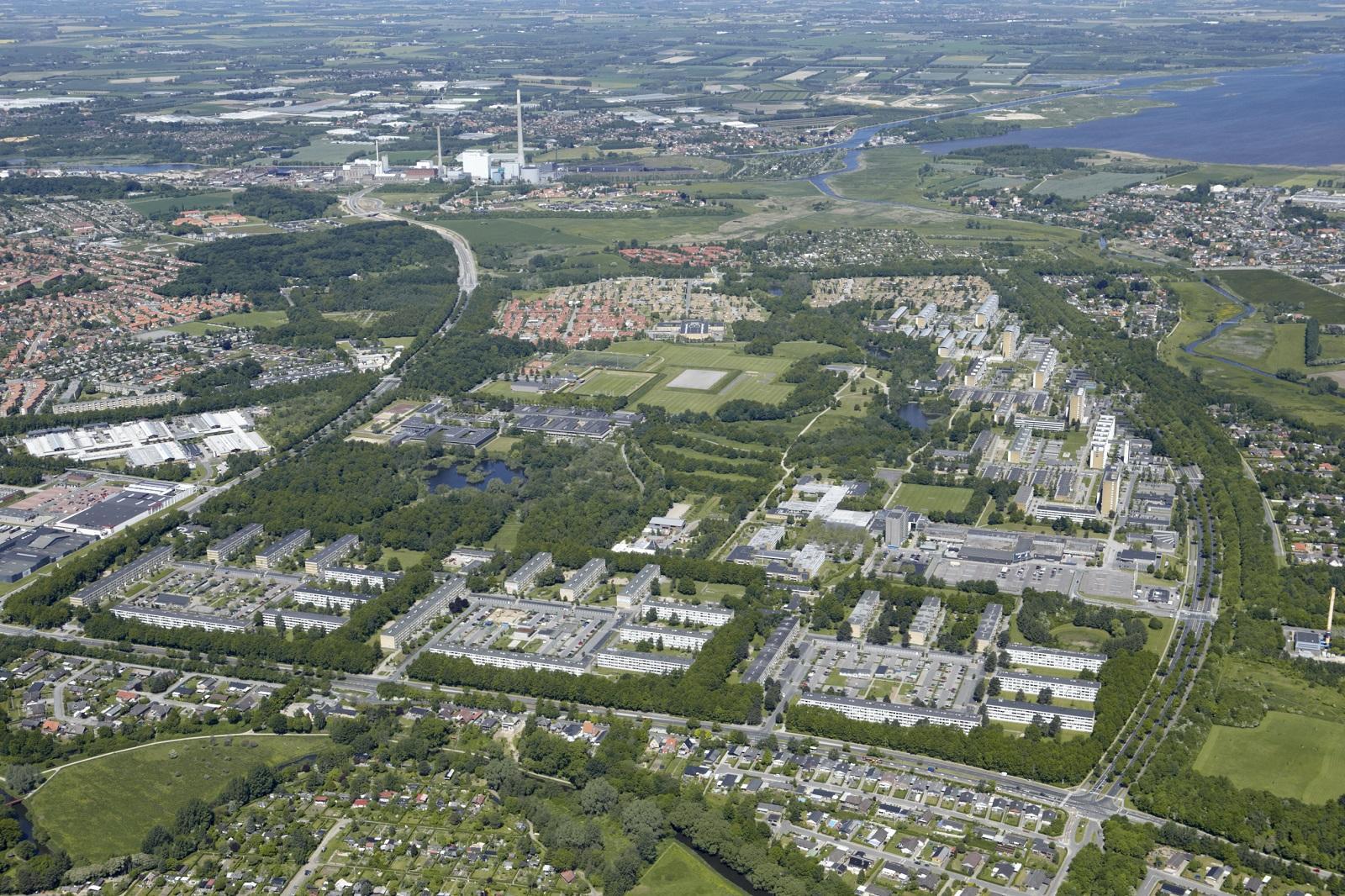 Egeparken_FremtidensVollsmose_OdensePigegarde