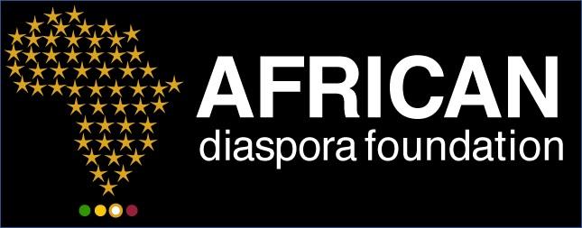 African-diaspora-logo3