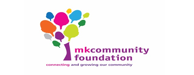 mkcf-640-250
