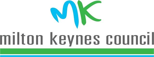 mkcouncil 642-243