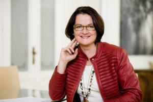 Dr. Susanne Freyer