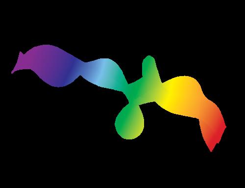 Ett nytt idékoncept – Managing True Colors