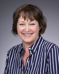 Helena Kohlberg