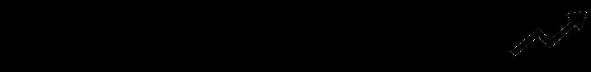 FRIA ORD media Logotyp