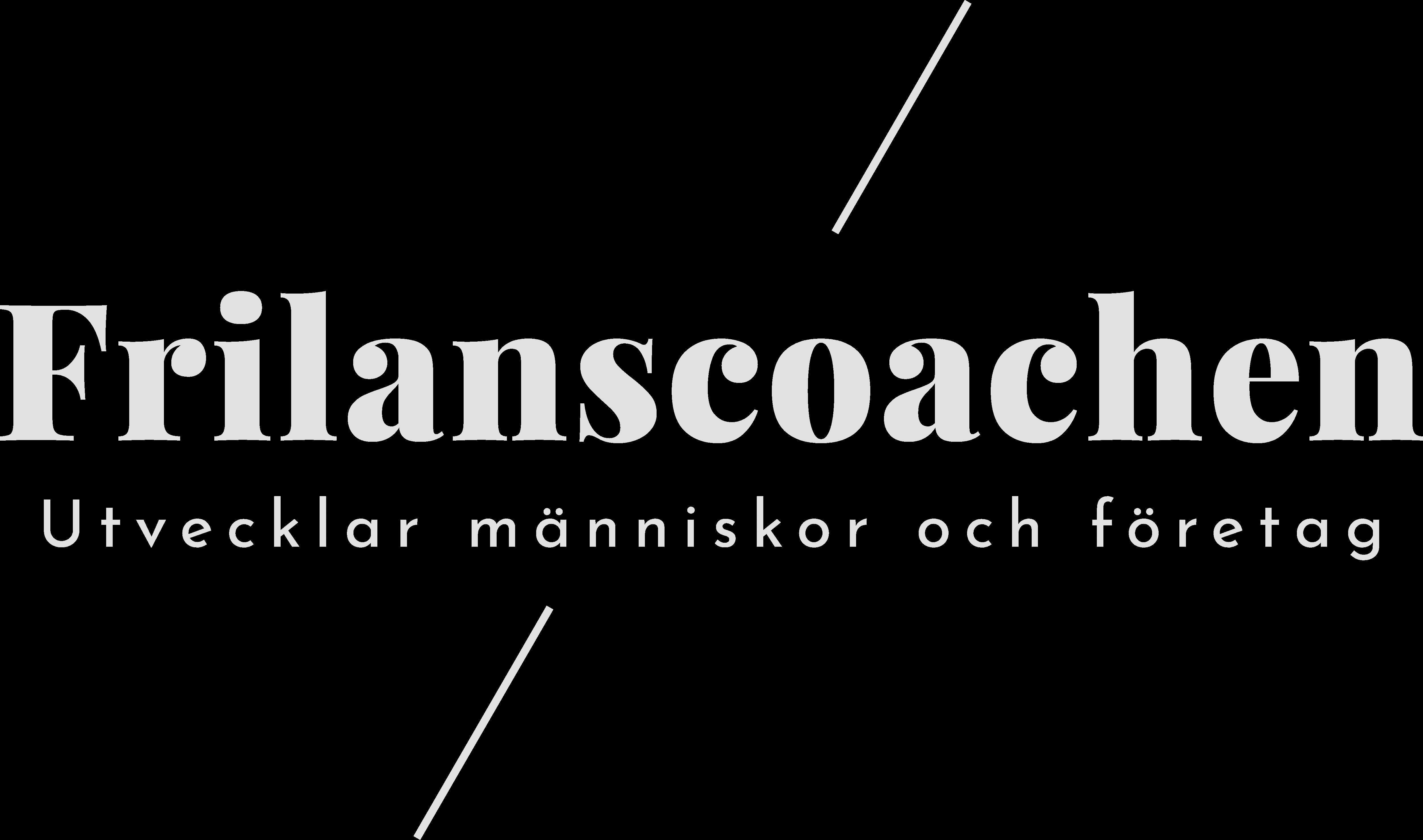 www.frilanscoachen.com