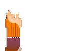 Fakturera utan företag utomlands med Freelance Group Ltd - Mer pengar i din plånbok.