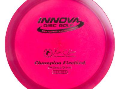 Ch Firebird 12x 600px Frisbeesor.no