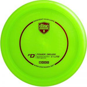 PD C Line 800x800 1 Frisbeesor.no